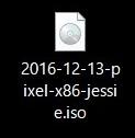 f:id:ueponx:20170106214643j:plain