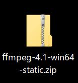 f:id:ueponx:20181224125313p:plain