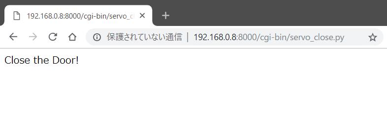 f:id:ueponx:20190130083253p:plain