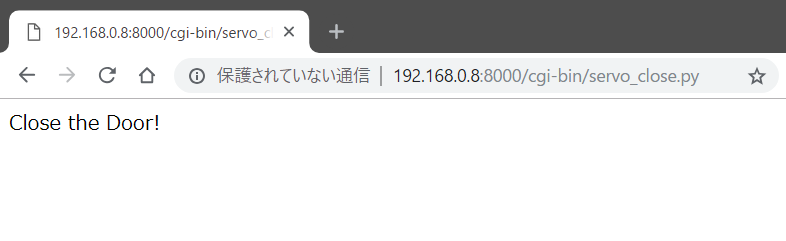 f:id:ueponx:20190130083320p:plain