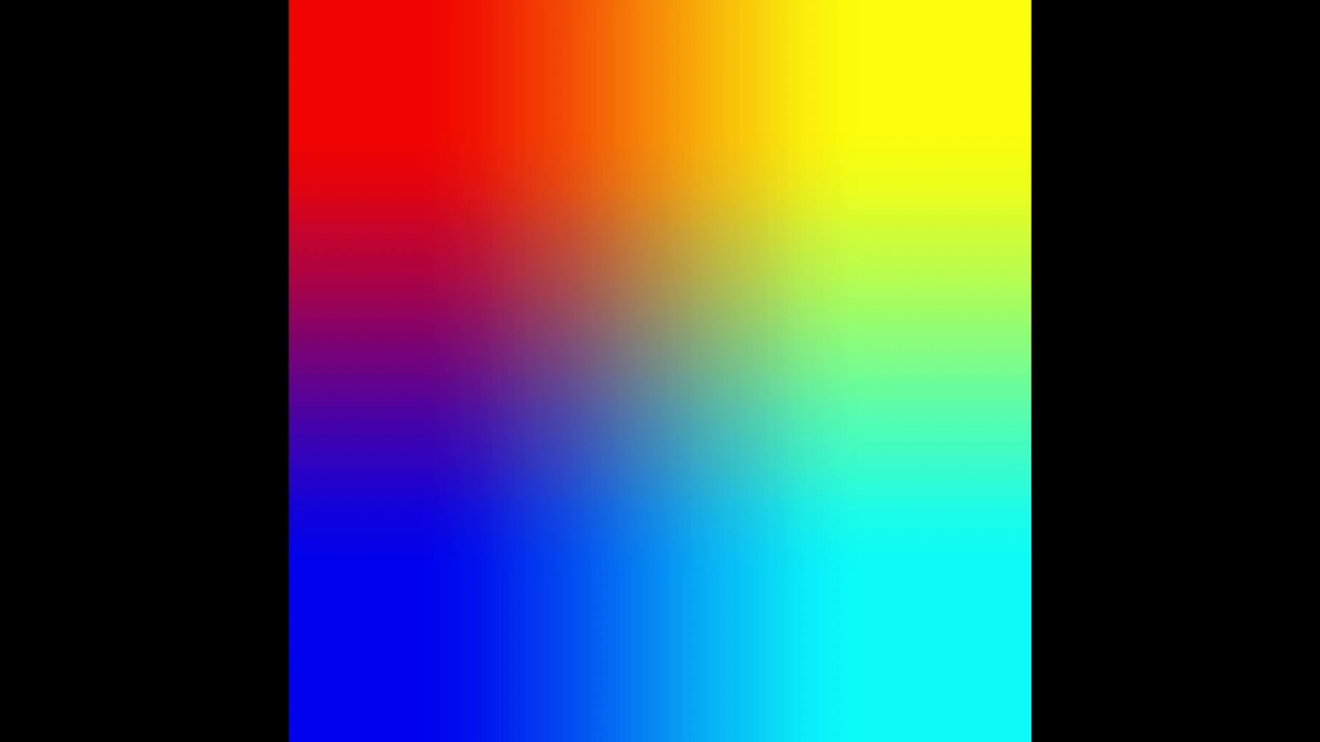 f:id:ueponx:20200519002111p:plain