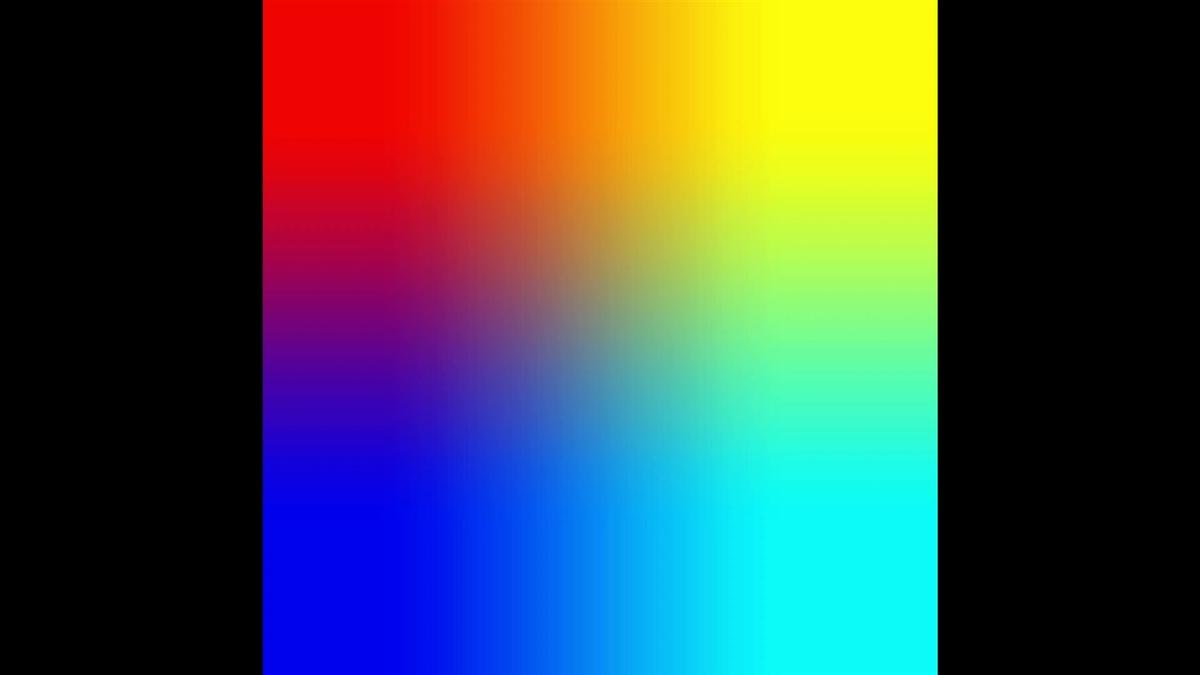f:id:ueponx:20200528222621p:plain