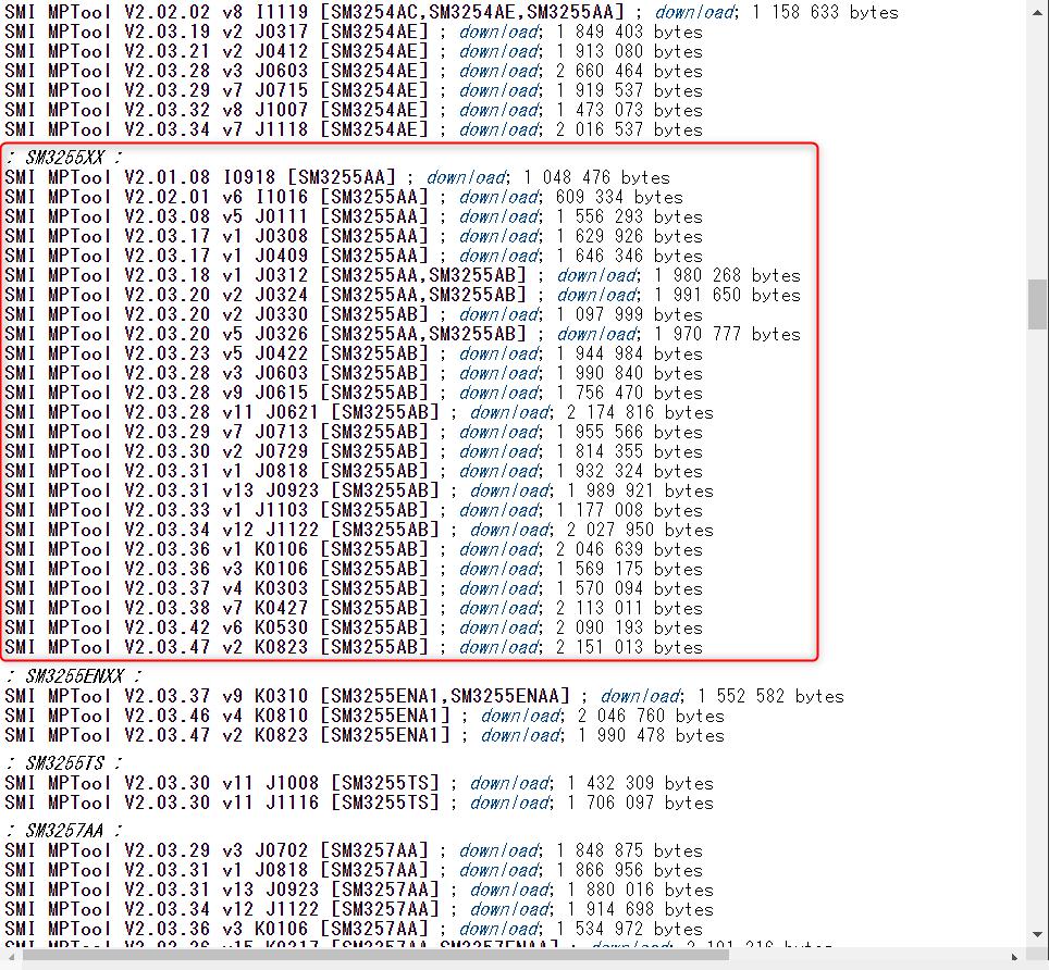 f:id:ueponx:20200731234358p:plain
