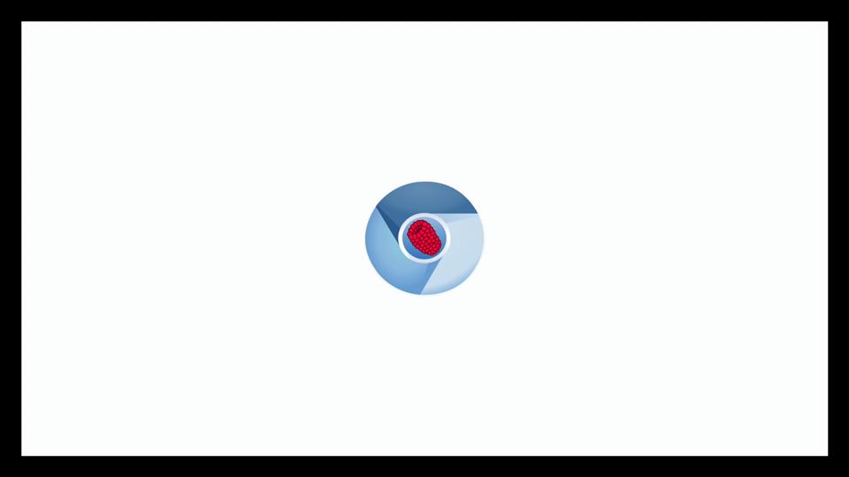 f:id:ueponx:20210204010231p:plain