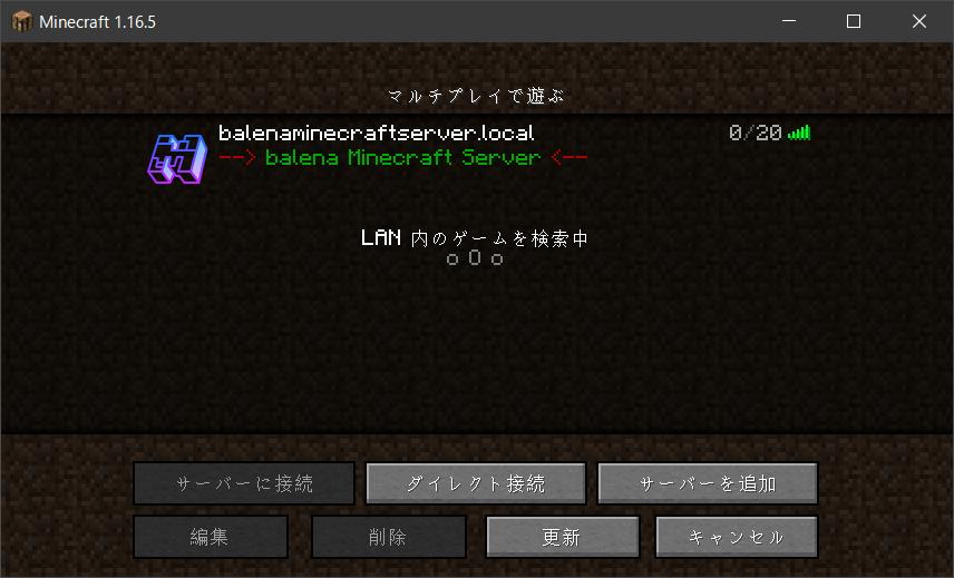 f:id:ueponx:20210303223022p:plain