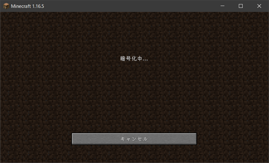f:id:ueponx:20210303223035p:plain