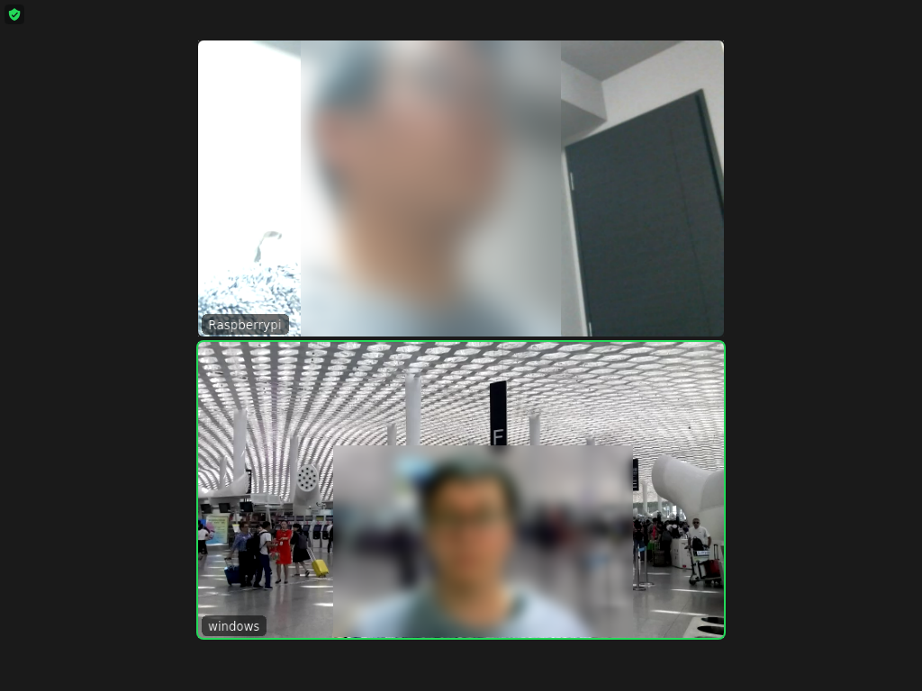 f:id:ueponx:20210307201648p:plain