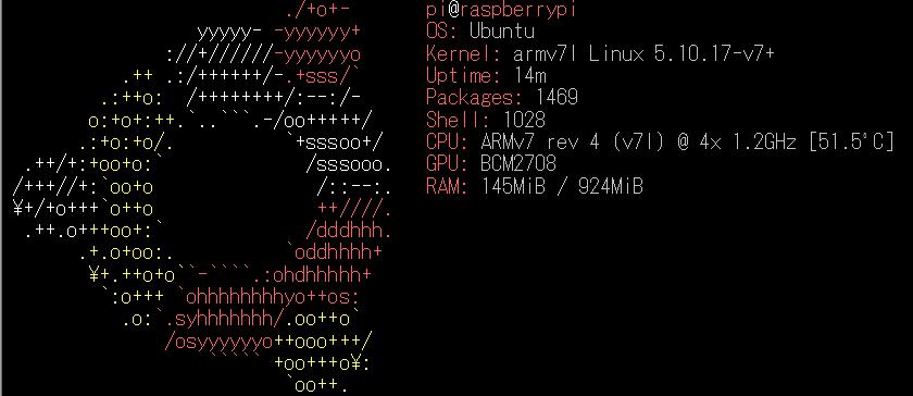 f:id:ueponx:20210530232839p:plain