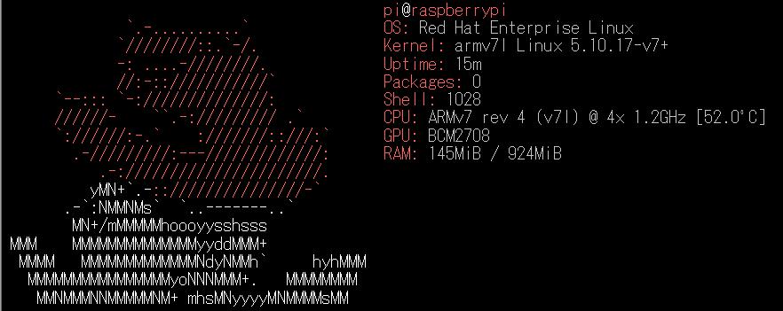 f:id:ueponx:20210530232843p:plain