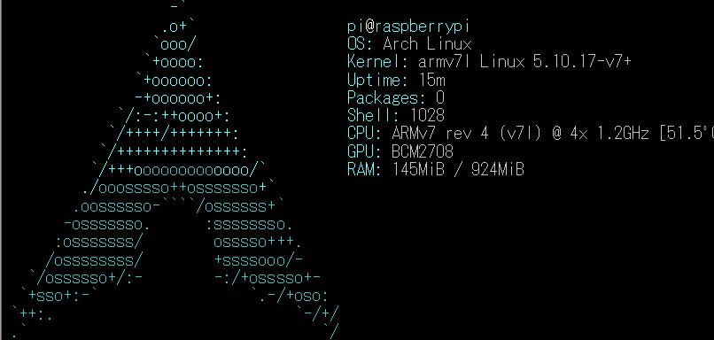 f:id:ueponx:20210530232847p:plain
