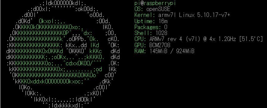 f:id:ueponx:20210530232850p:plain