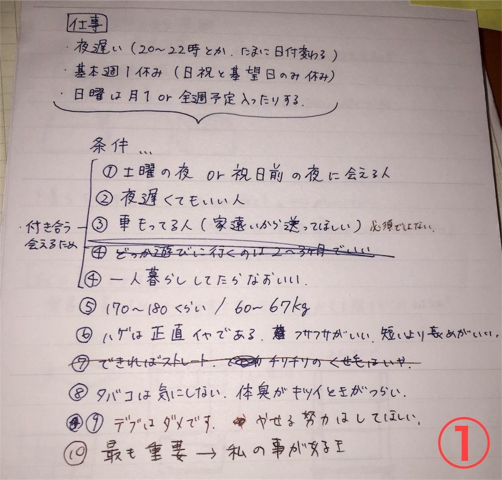 f:id:ues-iw_mi-san:20171011204409j:image