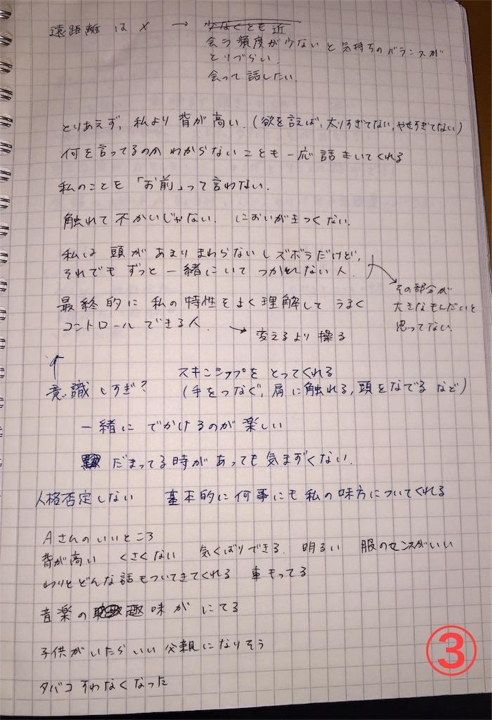 f:id:ues-iw_mi-san:20171011205348j:image