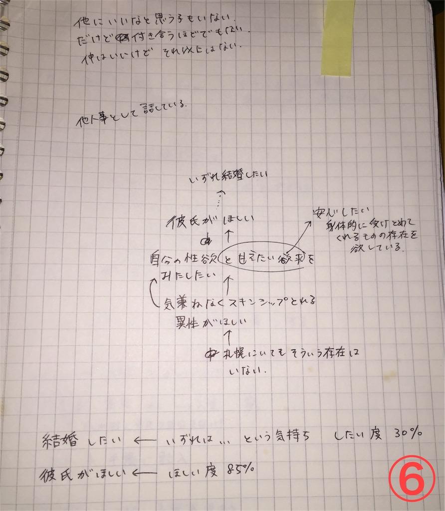 f:id:ues-iw_mi-san:20171011210013j:image
