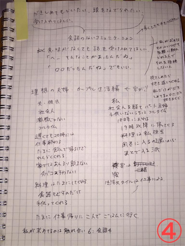f:id:ues-iw_mi-san:20171012135708j:image