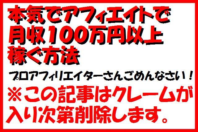 f:id:uesinkun:20210115135640j:plain