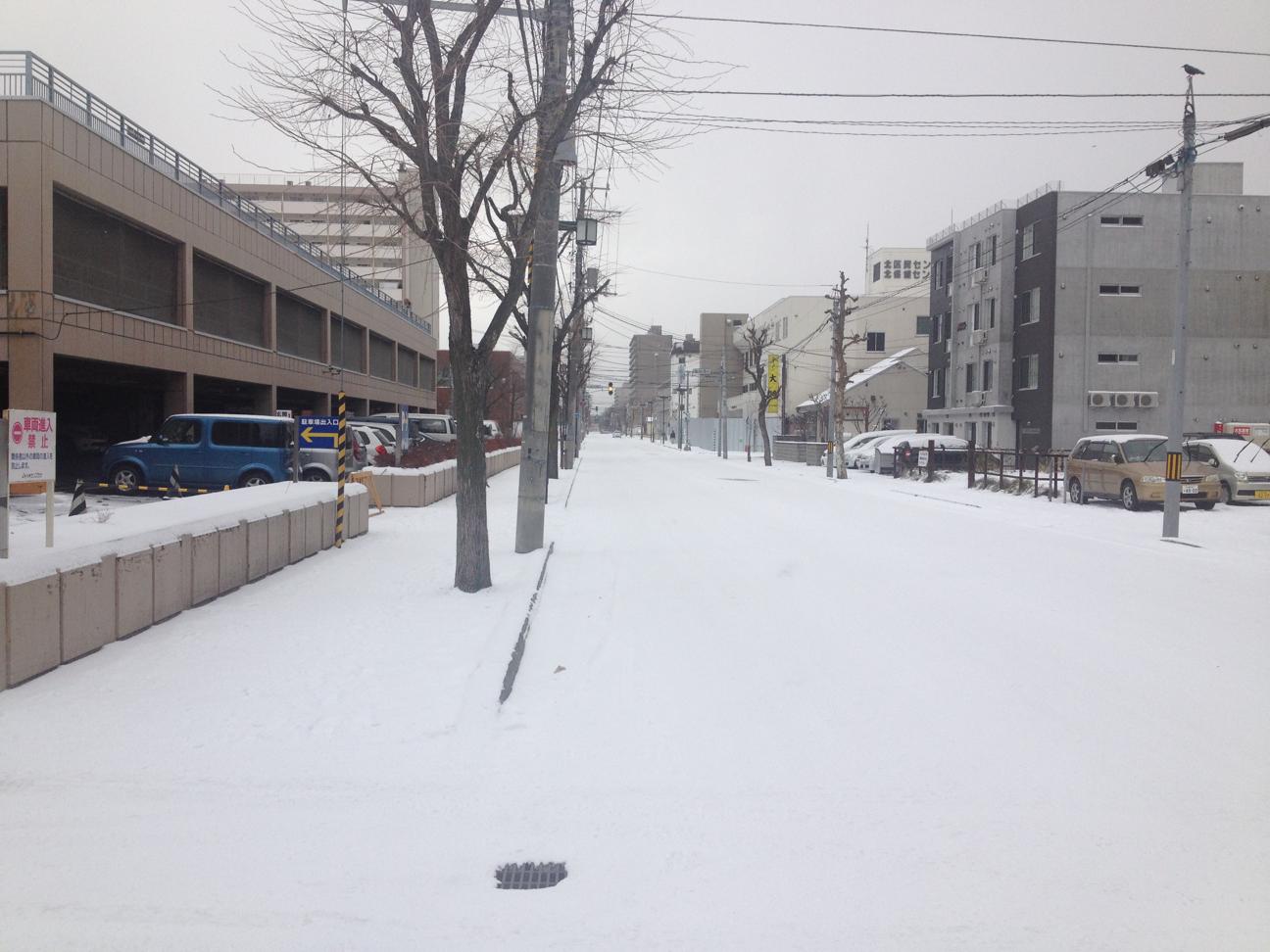 f:id:uesugi_rintaro:20141207145544j:plain