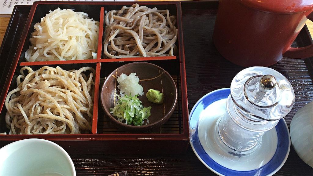 f:id:uesugi_rintaro:20160612211056j:image