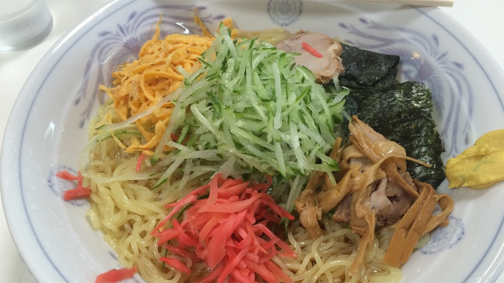 f:id:uesugi_rintaro:20160725150020j:plain