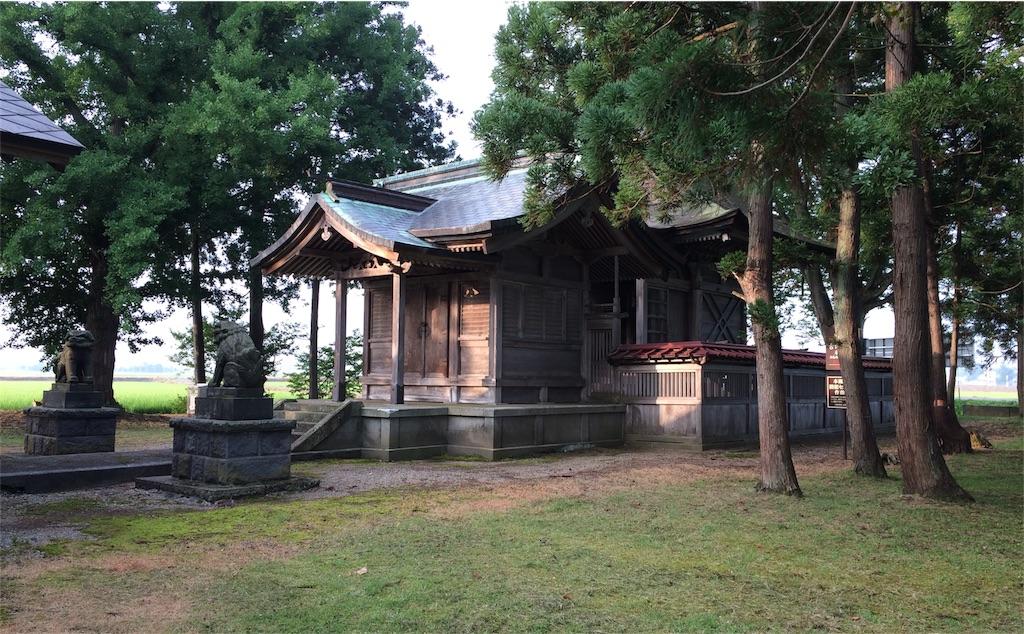 f:id:uesugi_rintaro:20160806070155j:plain