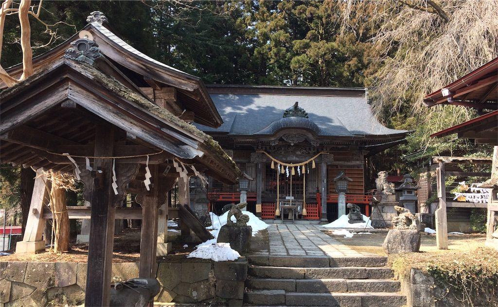 f:id:uesugi_rintaro:20170319204447j:plain