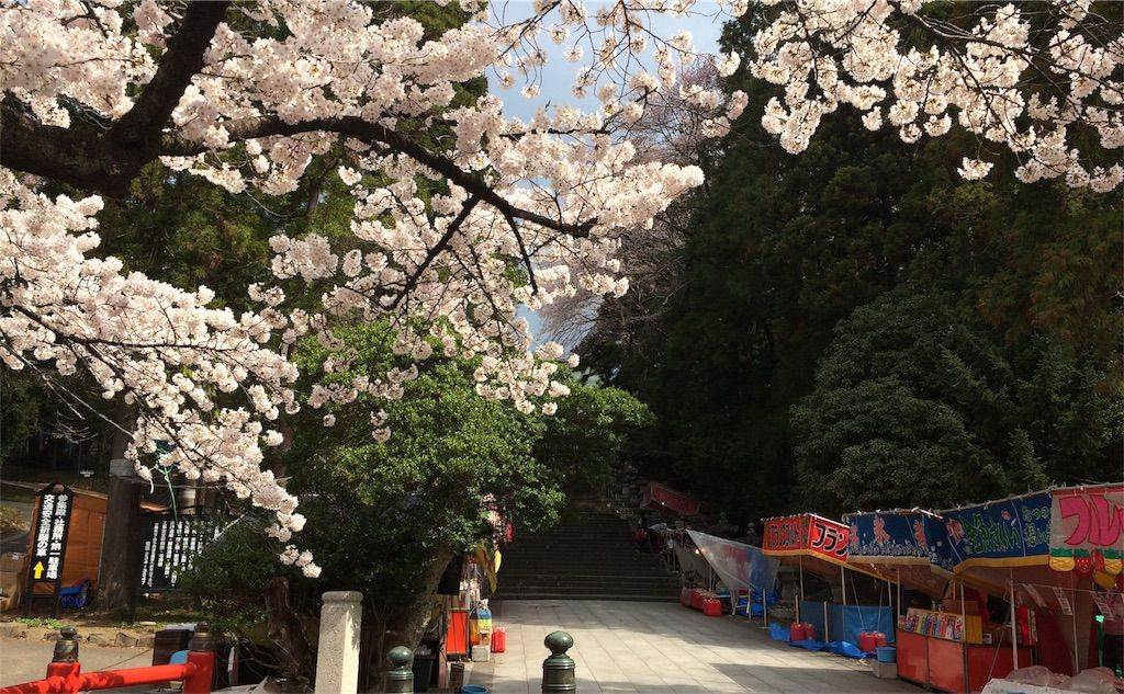 f:id:uesugi_rintaro:20170415102852j:plain