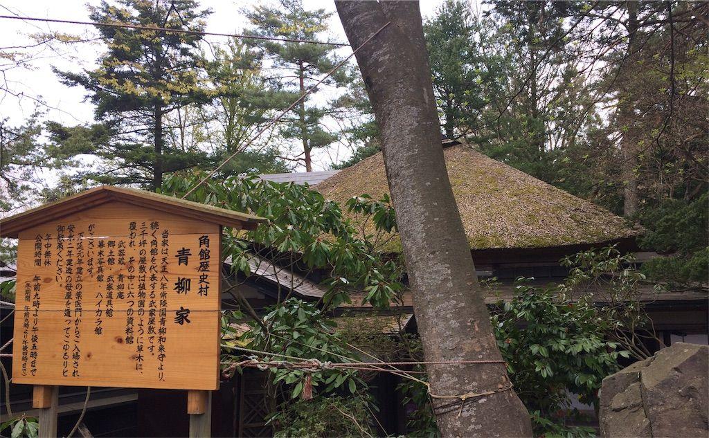 f:id:uesugi_rintaro:20170501065555j:plain