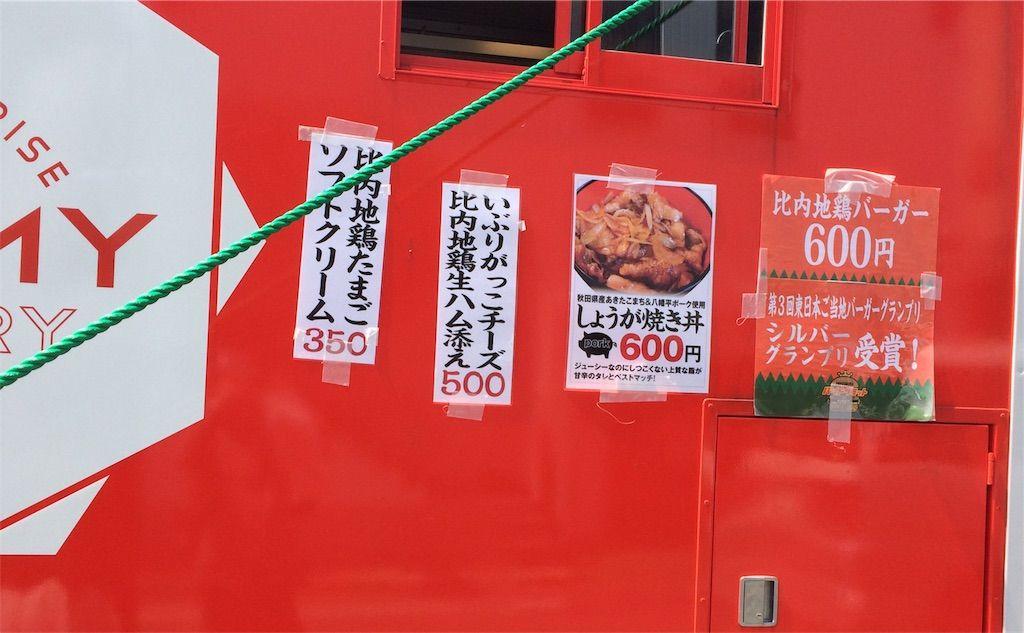 f:id:uesugi_rintaro:20170501065734j:plain