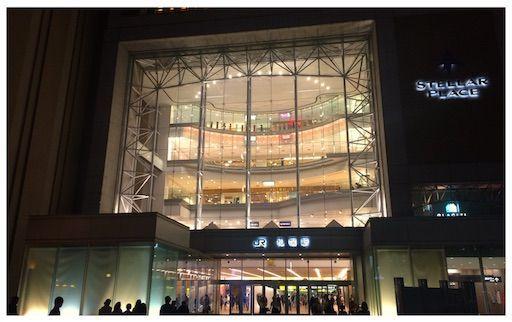 f:id:uesugi_rintaro:20170618084053j:plain