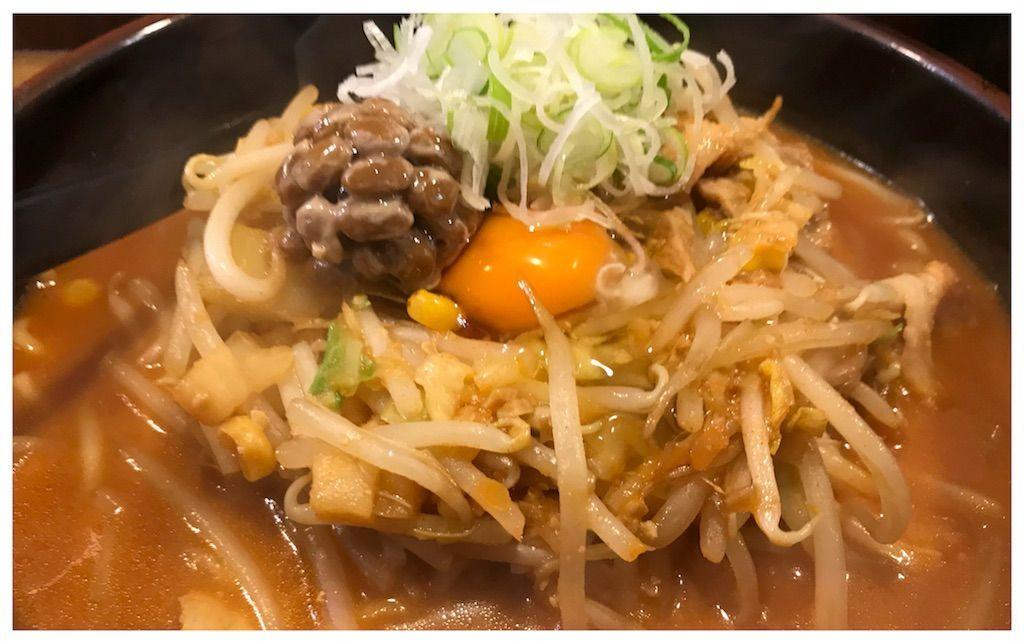 f:id:uesugi_rintaro:20180128163504j:plain