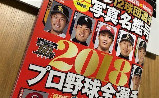 f:id:uesugi_rintaro:20180213213729j:plain