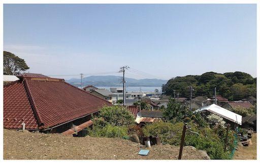 f:id:uesugi_rintaro:20180429203840j:plain