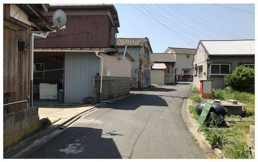 f:id:uesugi_rintaro:20180429204203j:plain