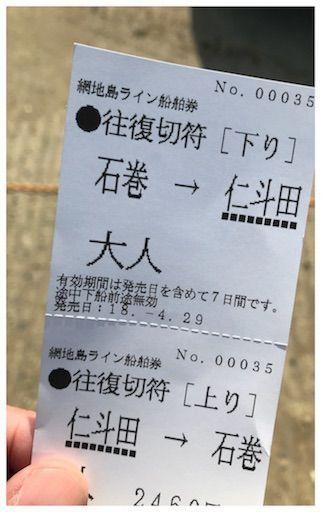 f:id:uesugi_rintaro:20180429204505j:plain