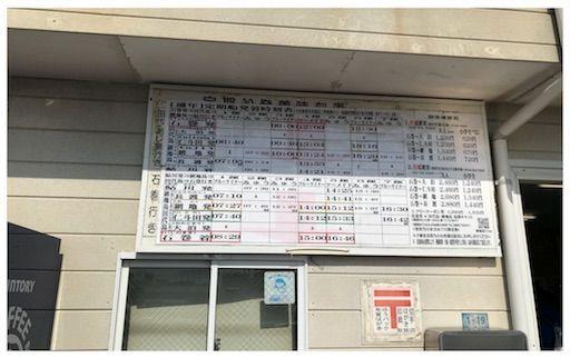 f:id:uesugi_rintaro:20180429204519j:plain