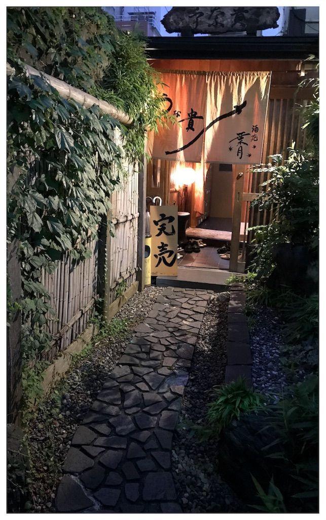 f:id:uesugi_rintaro:20180729053720j:plain