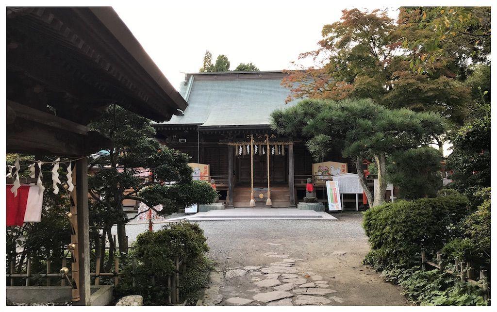 f:id:uesugi_rintaro:20181020102127j:plain