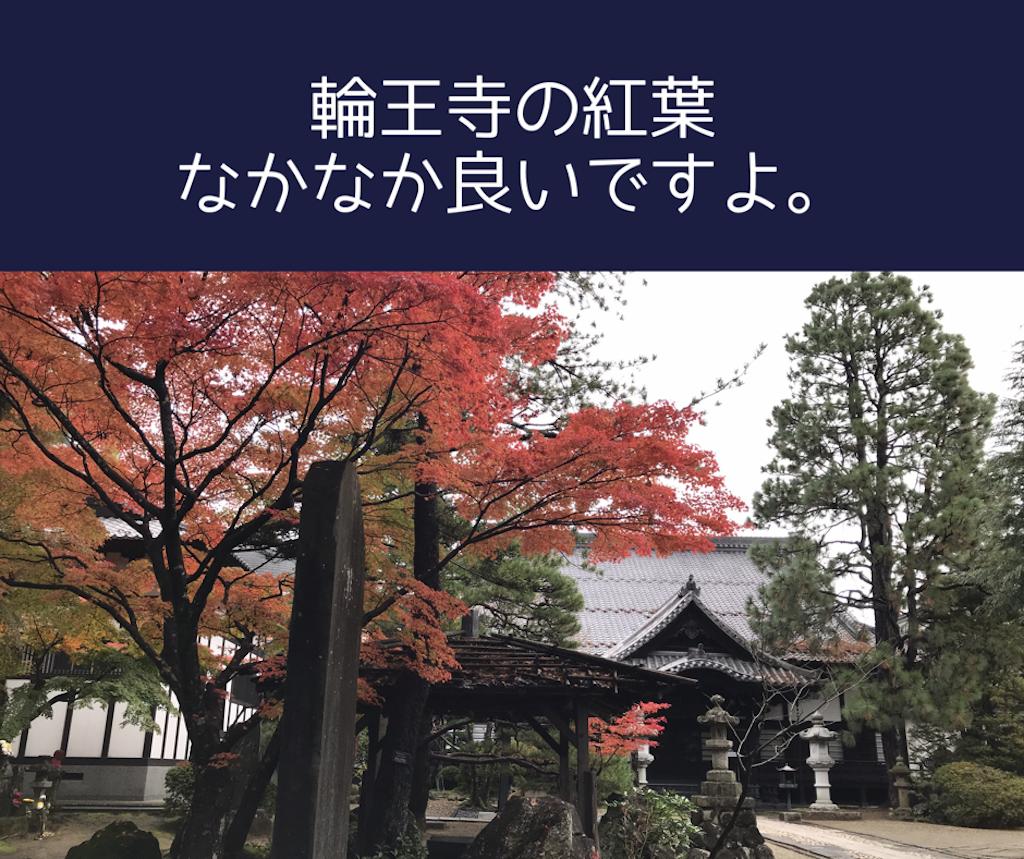 f:id:uesugi_rintaro:20181120064242p:plain
