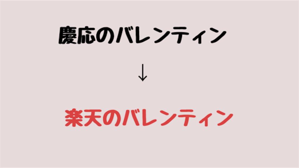 f:id:uesugi_rintaro:20181121214145p:plain