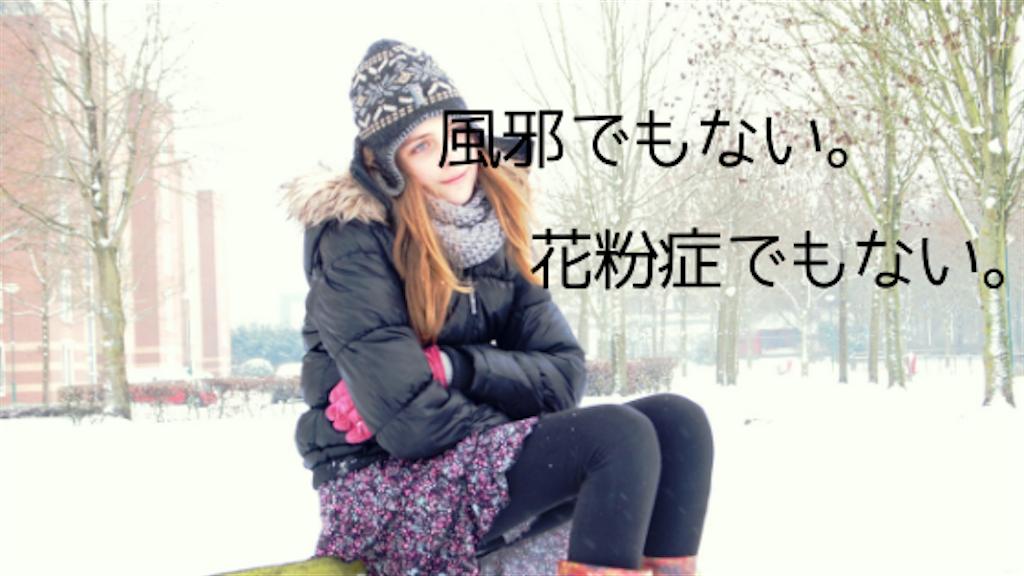 f:id:uesugi_rintaro:20181125121828p:image