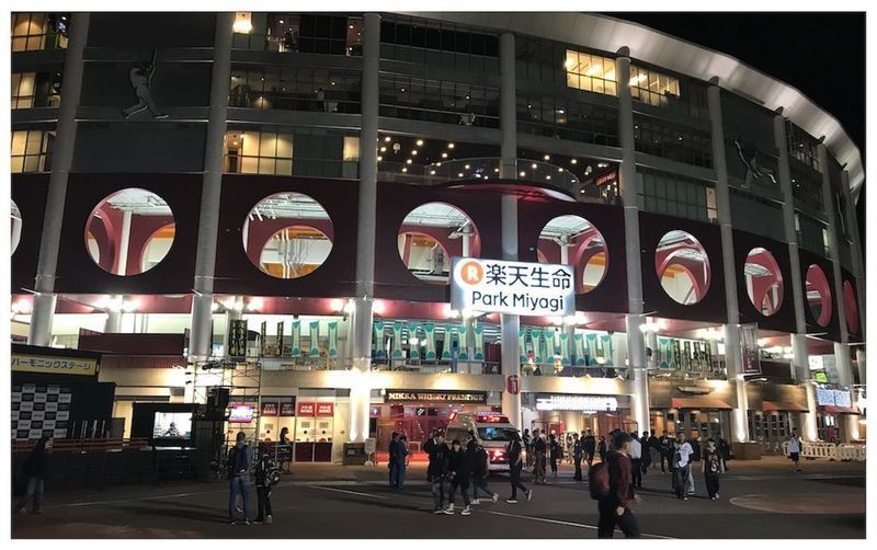 f:id:uesugi_rintaro:20190118065429j:plain