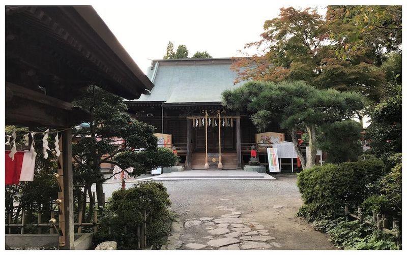 f:id:uesugi_rintaro:20190118135606j:plain