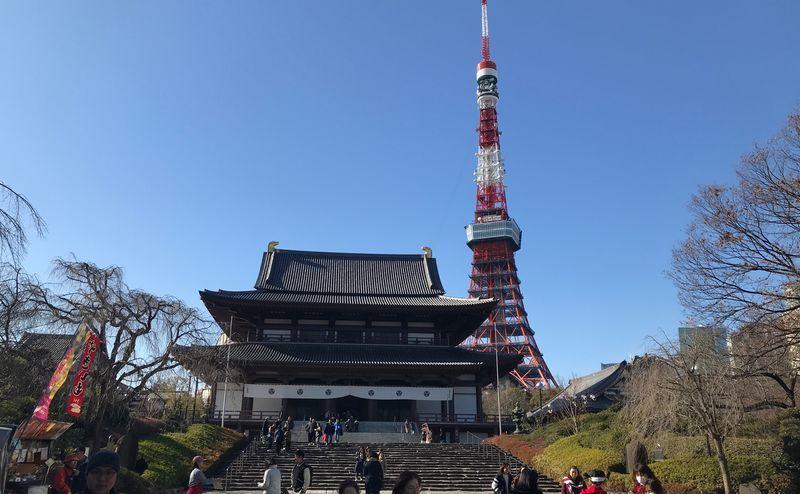 f:id:uesugi_rintaro:20190119132443j:plain