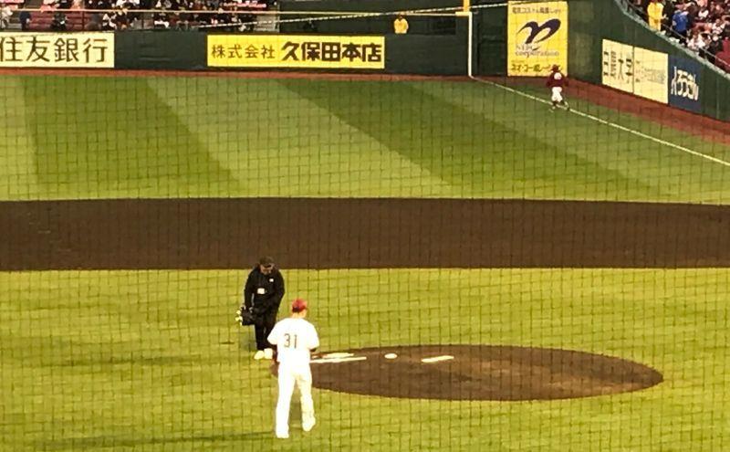 f:id:uesugi_rintaro:20190417175906j:plain