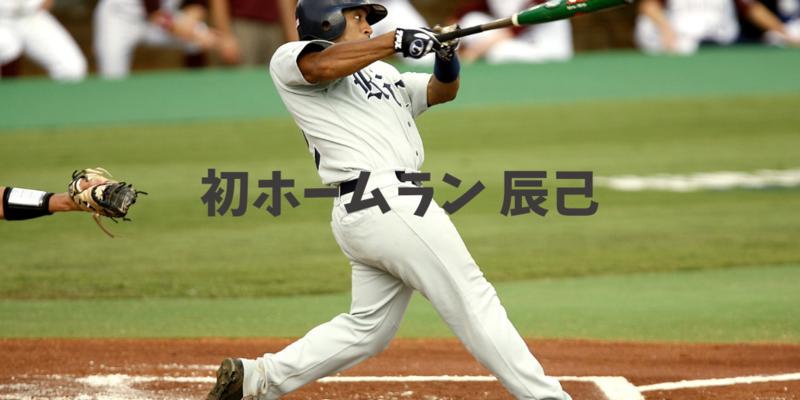 f:id:uesugi_rintaro:20190510210758p:plain