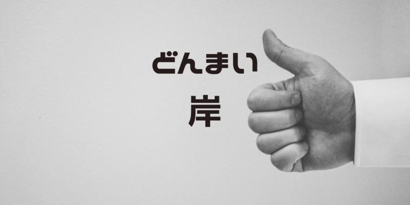 f:id:uesugi_rintaro:20190705184212p:plain