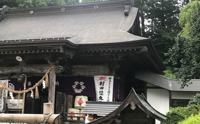 f:id:uesugi_rintaro:20190804090624j:plain