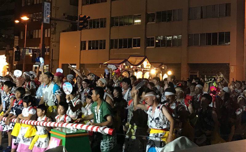 f:id:uesugi_rintaro:20190806194042j:plain