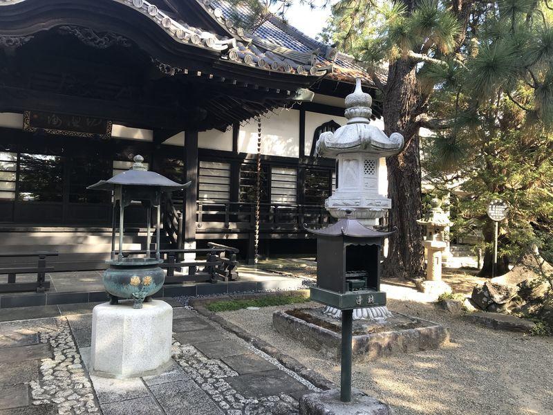 f:id:uesugi_rintaro:20191109102732j:plain