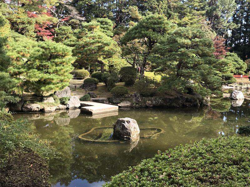 f:id:uesugi_rintaro:20191109104414j:plain